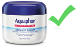 Aquaphor Austin PicoSure Laser Tattoo Removal