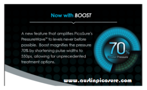 austin-picosure-laser-tattoo-removal-boost